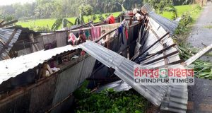 sudden-storm-in-faridganj