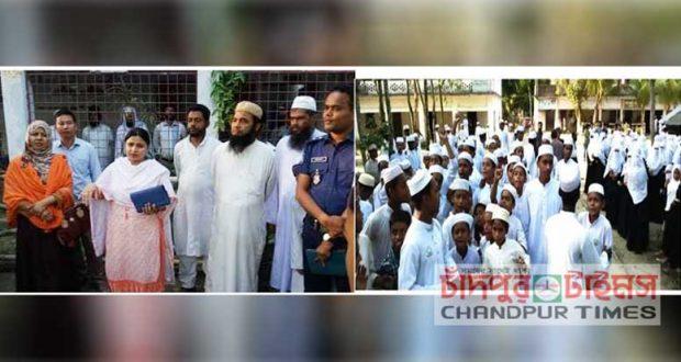 Madrasha-principa-fact