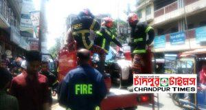 fire-service-activities