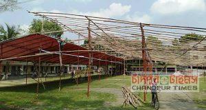 kachua-rahunathpur-high-school