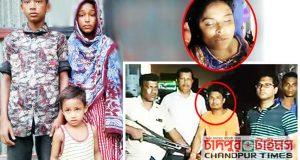 kohinur-murder-case