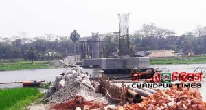 ma-wadud-bridge-chandpur