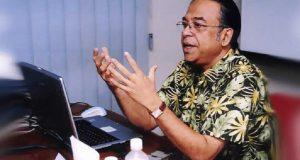 mahfuz-ullah-journalist
