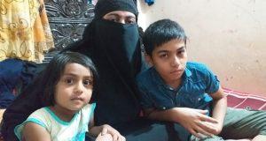 nahida-with-two-child