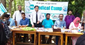 Medi-aid-medical-camp