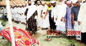 abdul-latif-pandit-is-death