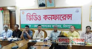 anti-deserter-activities-in-chandpur