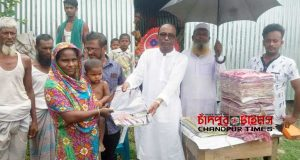 eid-dress-distribution