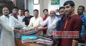 eid-dress-gift-in-hajiganj