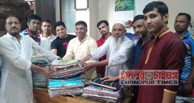 eid-dress-gift-in-hajiganj