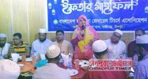madrasha-teacher