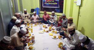 nischa-iftar