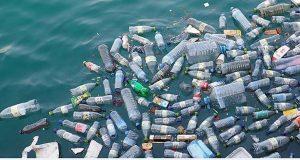 plastic ...