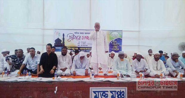 shafiq-bhuyan-iftar