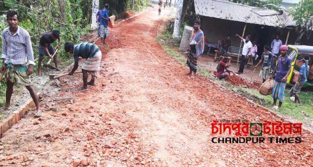village-road-developing