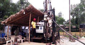iron-mine-discovery