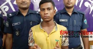 Rape-tyr-in-faridganj