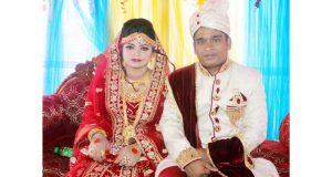 alam-mim-marriage-reception