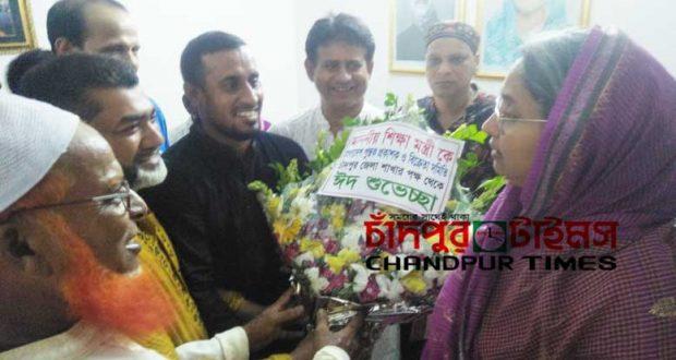 book-seller-somite-chandpur