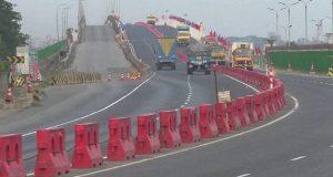 highway road comilla