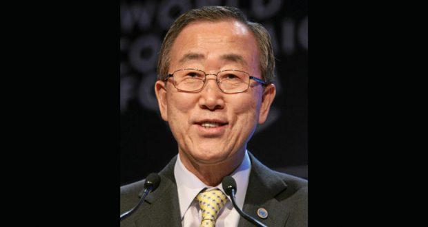 Ban_Ki-moon_1-2