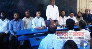 Bisnupur-BNP
