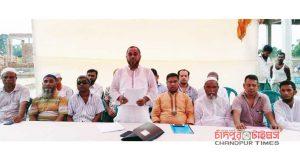 Moholla-comitee