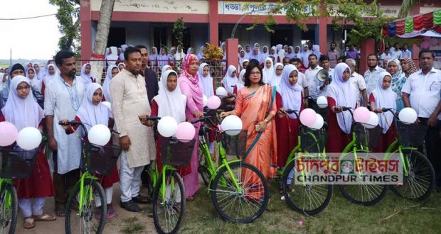 bicycle-distribution-in-hajiganj