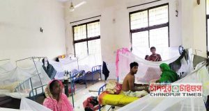 dengue-fever-in-chandpur