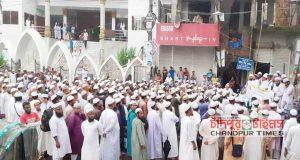 islami-andolon-bikkhob