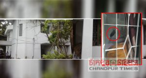 judge-home-chandpur