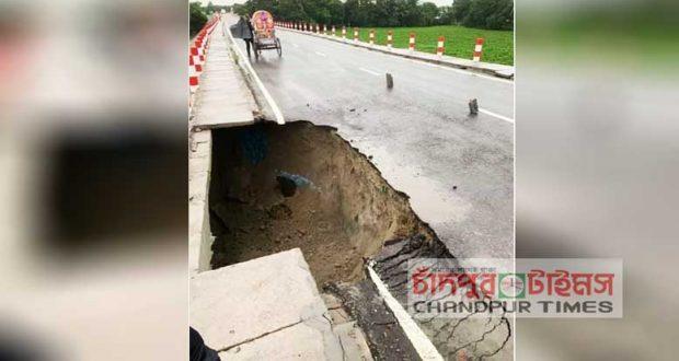 matlab-bridge-hole