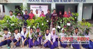 prothom-alo-bandhushova