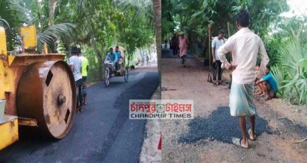 rhd-road-repair-fact