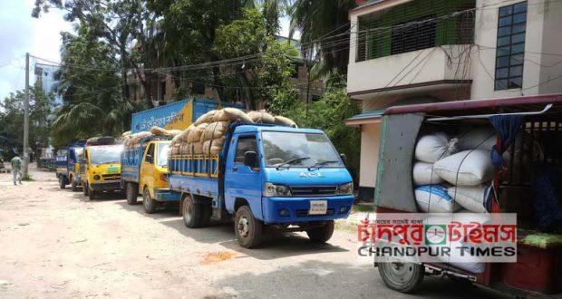 rice-buy-irregularities