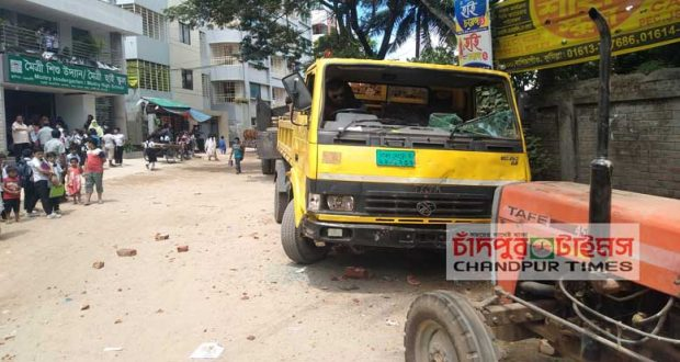 road-accident-in-hajiganj