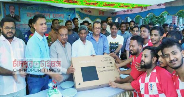 shafik-ullahj-sarkar-tournament
