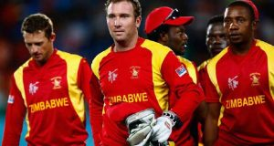zimbabwe-national-cricket-team