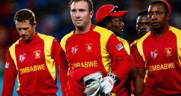 zimbabwe-national-cricket-team