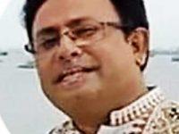 Ikbal-Patwary