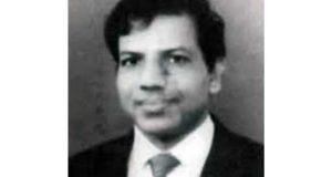 Rashed-chowdhury