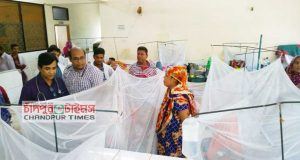 dengu-fever-in-chandpur-hospital