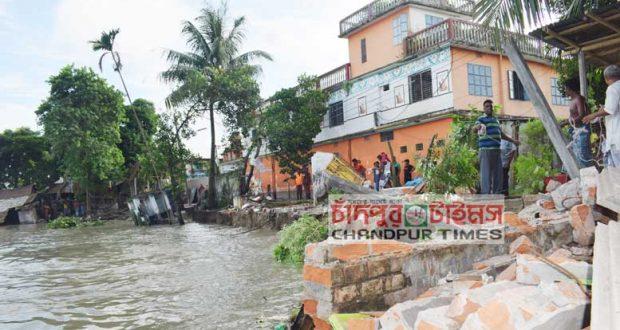 meghna-river-affect