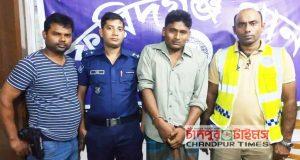 rape-case-faysal-bhuyan