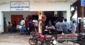 traffic-case-in-chandpur