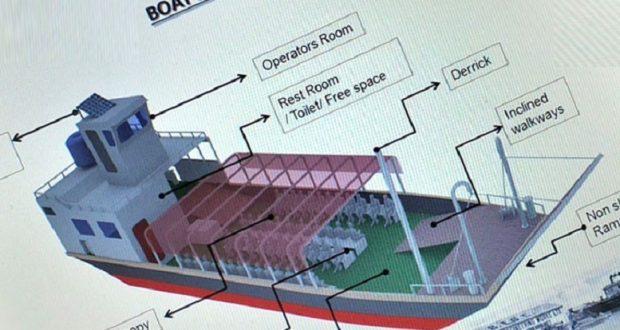 Rescue-Boat-2-