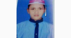 abdullah-al-sayed