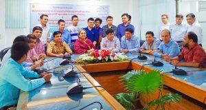 chandpur-journalist-forum