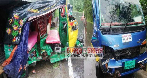 chandpur-raypur-road-accident