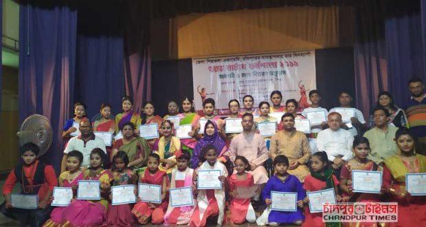 cultural-program-in-chandpur